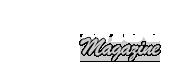 el aviso magazine | entretenimiento, salud, cocina, belleza | elaviso.com